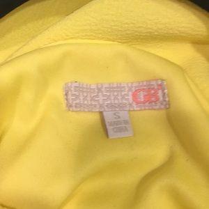 Gianni Bini Dresses - Gianni Bini yellow dress
